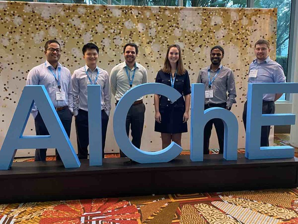 Group Aiche 2019 Small